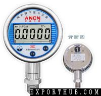ACD2K Pressure Controller