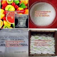 化肥工业级硫酸镁99