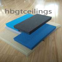 Commercial False Ceilings