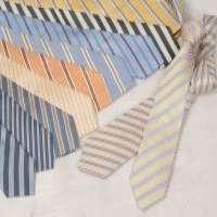 Necktie Sets