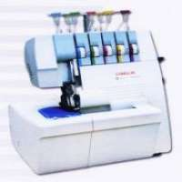 Home Sewing Machine