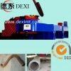CE Hydraulic Pipe bending machineW27YPC325