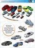 diecast car model