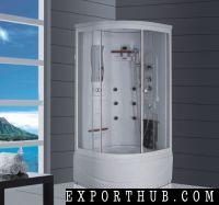 ABS淋浴房