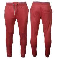 Cotton Trousers