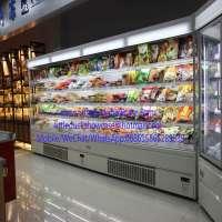 E8纽约商用冰箱热销