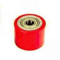 聚氨酯车轮