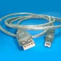 USB鼠标线